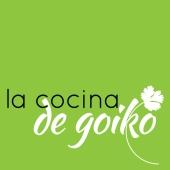 logo_la cocina de goiko