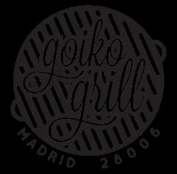 Las mejores hamburguesas de Madrid... ven y pruébalas